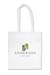 Non Woven Shoulder Bag kleur 1 Non Woven Shoulder Bag
