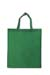 Non Woven Carrier Bag kleur 1 Non Woven Carrier Bag