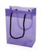 PP Bag Small kleur 1 PP Bag Small