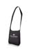 Shoulderbag kleur 1 Shoulderbag